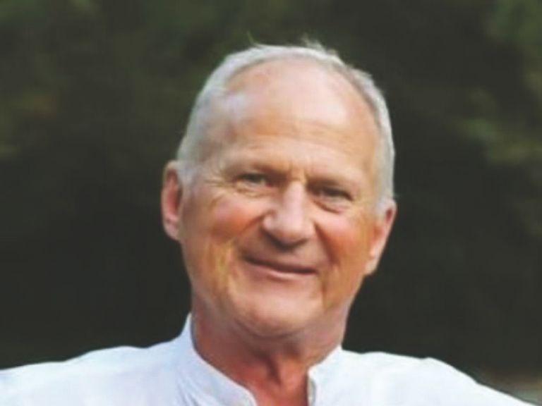 Paul Dalke