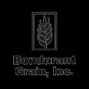 D.E. Bondurant Grain