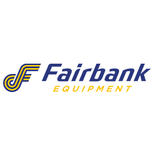 Fairbank Equipment