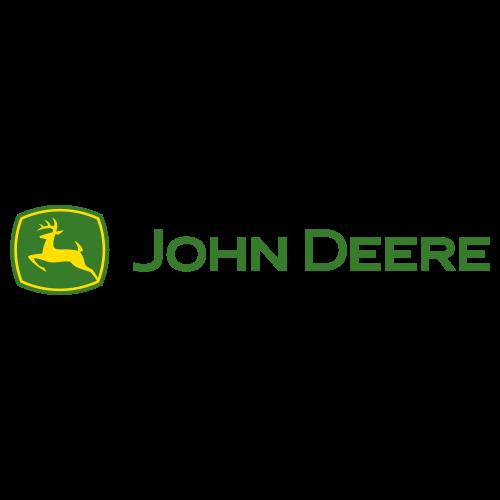 John Deere CAD Dealers