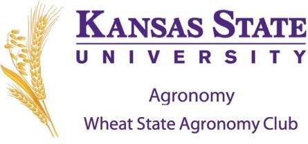K-State Agronomy