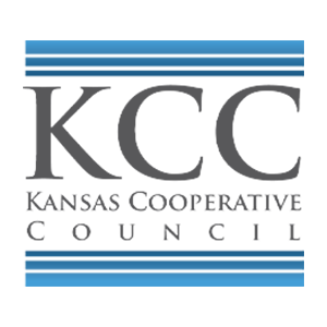 Kansas Cooperative Council