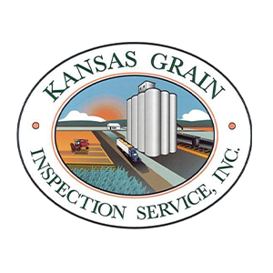 Kansas Grain Inspection Service