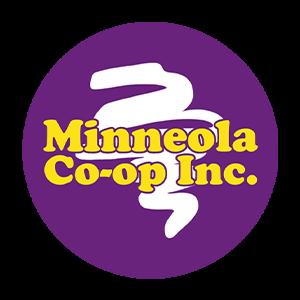 Minneola Coop