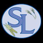 Skyland Grain
