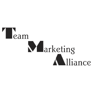 Team Marketing Alliance