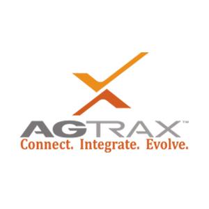 AgTrax