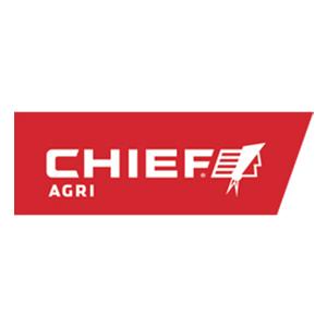 Chief Agri