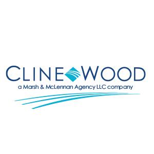 Cline Wood