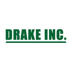Drake Inc.