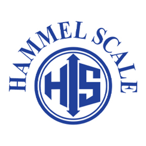 Hammel Scale