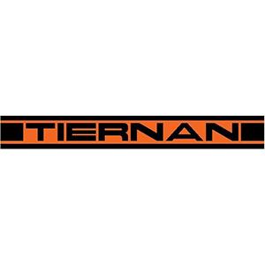 Tiernan Aeration