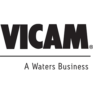 Vicam a Waters Business