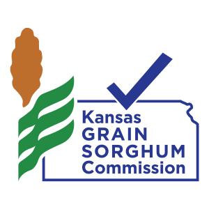 Kansas Grain Sorghum
