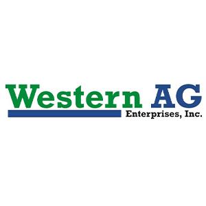 Western Ag Enterprises